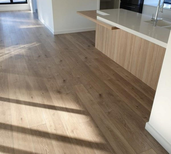 Laminate Flooring Port Stephens & Newcastle