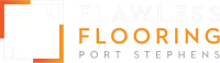 Flawless Flooring Port Stephens & Newcastle