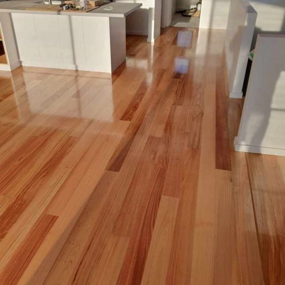 Solid flooring Flawless Flooring Port Stephens & Newcastle