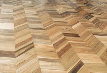 Engineered Timber ​, Laminate & Vinyl Flooring Port Stephens